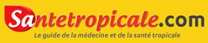 Santé tropicale - Santé tropicale