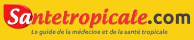 santetropicale.com - Le guide de la Médecine et de la Santé tropicale