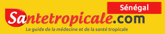 logo_apidpm