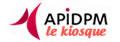 APIDPM