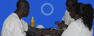 Consultez le dossier : les difficultés de prise en charge du diabète en Afrique