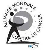 Compte rendu des Premiers Ateliers Africains de Prise en Charge de la Douleur en Cancérologie (2ADOC1) qui se sont tenus les 26 et 27 septembre 2013 à Abidjan (Côte d'Ivoire)