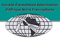 Compte rendu du 30ème congrès de la Société d'Anesthésie Réanimation d'Afrique Noire Francophone qui s'est tenu du 19 au 21 novembre 2014 à Lomé (Togo)