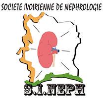 Compte rendu du 1er congrès de la Société Subsaharienne de Néphrologie qui s'est tenu du 19 au 22 février 2014 à Grand-Bassam (Côte d'Ivoire)