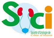 Société d'Urologie de Côte d'Ivoire (SUCI)