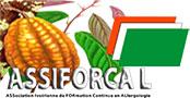 logo_assiforcal