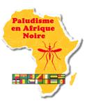 Rapports de situation sur l'épidémie d'Ebola en République démocratique du Congo - Rapport du 18 septembre 2018
