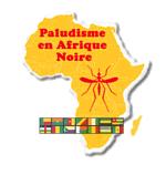 Paludisme d'Afrique noire
