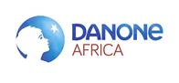 Danone Africa