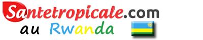 Le guide de la médecine et de la santé au Rwanda